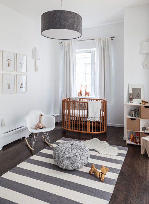 3d29e9b715f1 Nábytok do detskej izby by mal byť predovšetkým bezpečný